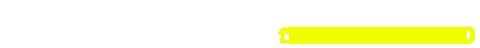 話題の[低価格・最速] YouTube編集なら株式会社GEKIRIN